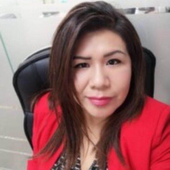 Profile picture of Gina