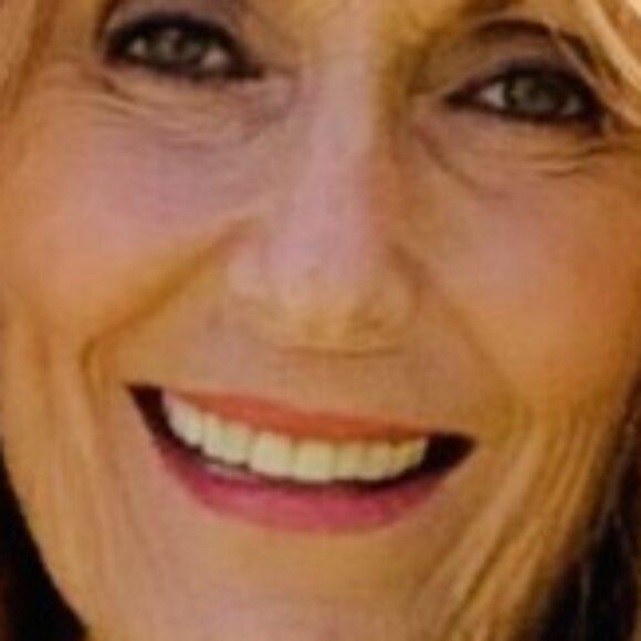 Profile picture of Gigi